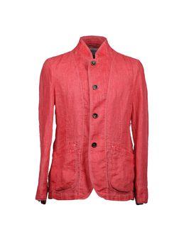 ARMANI COLLEZIONI Blazers $ 425.00