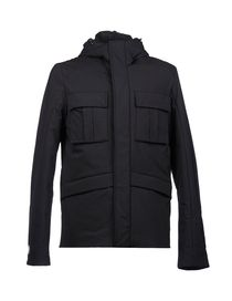 SUNDEK by NEIL BARRETT - Mid-length jacket