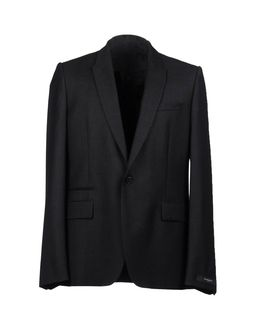 GIVENCHY Blazers $ 365.00