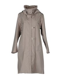 MARITHÉ + FRANÇOIS GIRBAUD ACTLIVE - Full-length jacket