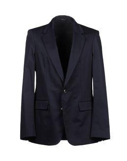 MAISON MARTIN MARGIELA 10 Blazers $ 570.00