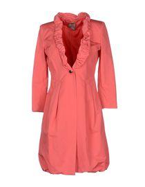 TOY G. - Full-length jacket