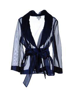 ARMANI COLLEZIONI Blazers $ 586.00