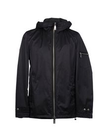 RICHMOND X - Mid-length jacket
