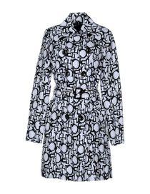 RICHMOND DENIM - Full-length jacket