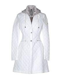 HUSKY - Mid-length jacket