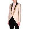 Stella McCartney - Rhea Jacket - PE14 - r