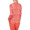 Stella McCartney - Heart Print Jumper  - PE14 - d