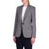 Stella McCartney - Iris Jacket  - PE15 - r