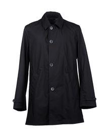 JUPITER - Full-length jacket