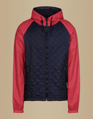 TRU TRUSSARDI - Light jacket