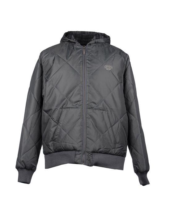 C1RCA Куртка