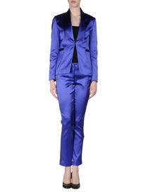 BYBLOS - Women's suit