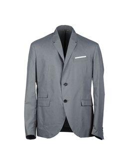NEIL BARRETT Blazers $ 547.00