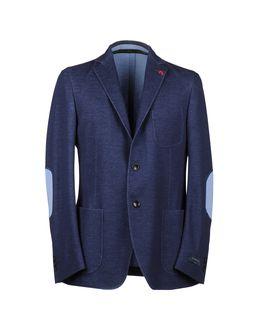 TOMBOLINI Blazers $ 427.00