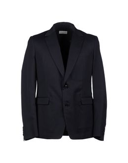 DRIES VAN NOTEN Blazers $ 520.00
