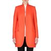 Stella McCartney - Bryce Coat - AI13 - r