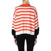 Stella McCartney - Striped Jumper  - PE14 - d