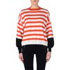Stella McCartney - Striped Jumper  - PE14 - r