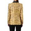 Stella McCartney - Clarette Jacket - PE14 - d