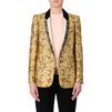 Stella McCartney - Clarette Jacket - PE14 - r