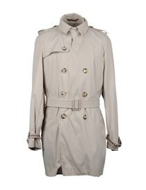VALENTINO - Full-length jacket