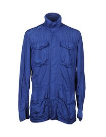 ADD - Mid-length jacket