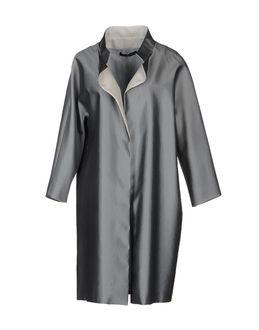 BOTONDI MILANO - ВЕРХНЯЯ ОДЕЖДА - Легкие пальто