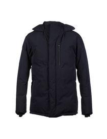 LANVIN - Down jacket