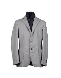 HYDROGEN Blazers $ 315.00