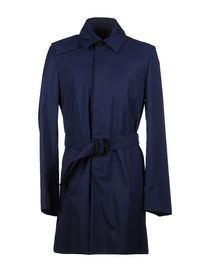 PORTS 1961 - Full-length jacket
