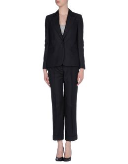 Tailleur - STELLA MCCARTNEY EUR 760.00
