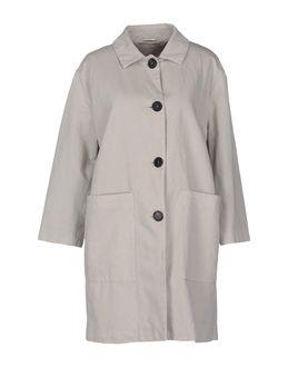 POMANDÈRE - ВЕРХНЯЯ ОДЕЖДА - Легкие пальто