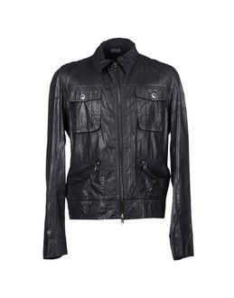 MELTIN POT Jackets $ 153.00