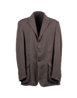 BRADDOCK Blazers $ 275.00