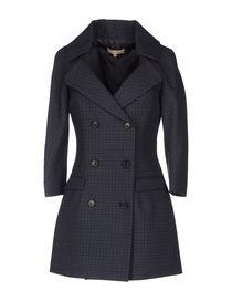 MICHAEL KORS - Coat