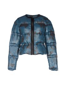 JIL SANDER NAVY - Jacket