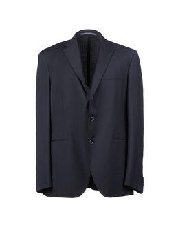CANTARELLI Blazers $ 660.00