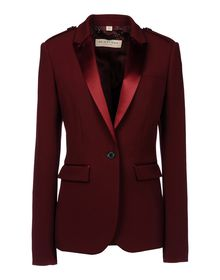 Blazer - BURBERRY LONDON