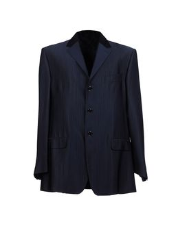 CARLO PIGNATELLI CERIMONIA Blazers $ 265.00