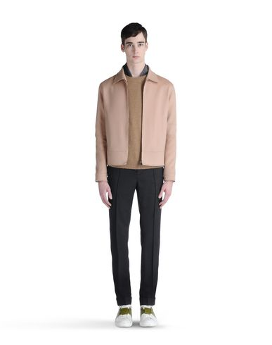 VALENTINO UOMO - Light jacket