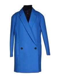 TIBI - Full-length jacket