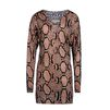 Stella McCartney - V Neck Jumper  - PE14 - f