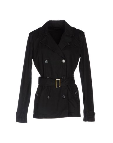 Fred Perry Women Jacket