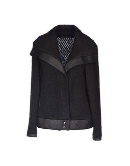 BIANCOGHIACCIO - ВЕРХНЯЯ ОДЕЖДА - Куртки