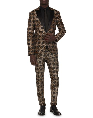 DSQUARED2 - Blazer
