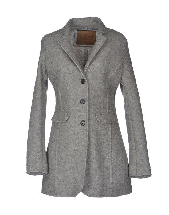 цена  NO ZONE Легкое пальто  онлайн в 2017 году