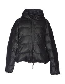 EGGS - Down jacket
