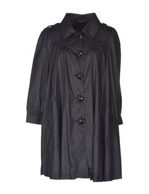 TO-MAY - Full-length jacket