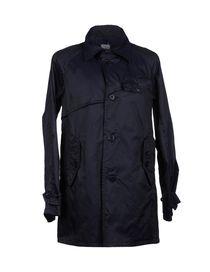TS(S) - Full-length jacket